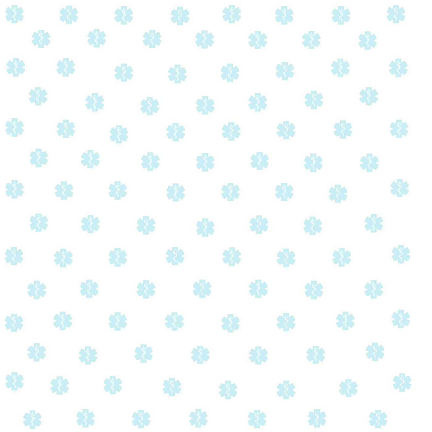 Wartezimmeronline.com Background