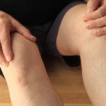 Knieschmerzen Innenseite - Ursachen und Therapie