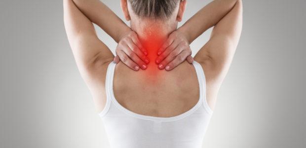 Spinalkanalstenose HWS