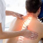 spinalkanalstenose-therapie-behandlung