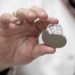 Kosten eines Herzschrittmachers