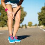 Ursachen für das Kribbeln im Knie