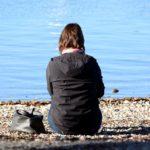 Hausmittel gegen die sexuelle Unlust bei der Frau