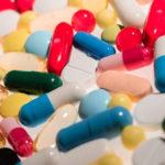 Antibiotika richtig absetzen