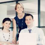 Gutachter Rentenversicherung - Optimales Verhalten