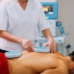 Magnetfeldtherapie Erfahrungen und Erfahrungsberichte