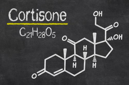 Kortisonspritze – Anwendung und Nebenwirkungen