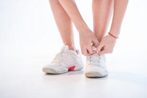 Sport nach Blutspende – ist es zu empfehlen