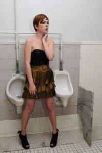 Urin riecht nach Ammoniak – Diabetes