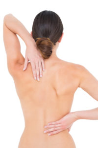 Wie lange dauert Muskelkater