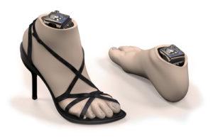 Leben mit Sprunggelenksprothese – Rehabilitation und Sportausübungen