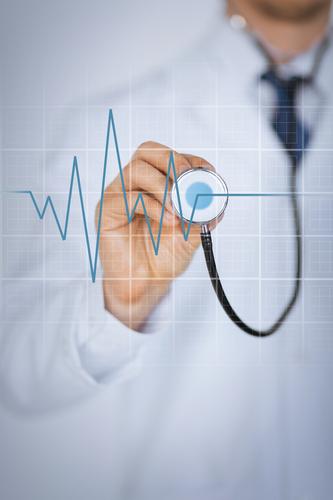 Herzgeräusche – Systolikum?