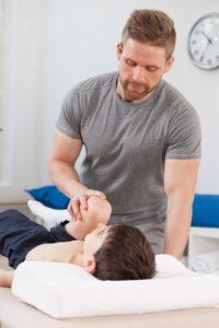 Vaskuläre Leukenzephalopathie und ihre Behandlung