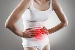 Corpusgastritis – wie behandeln?