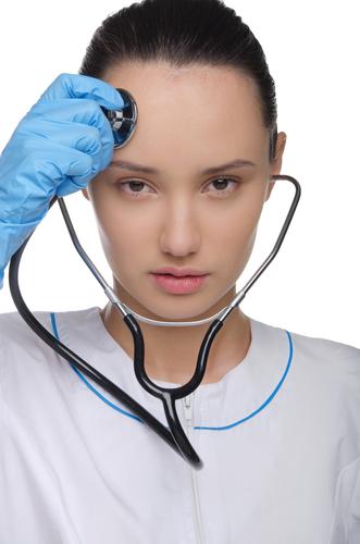 Hirndruckzeichen – Symptome und Therapie