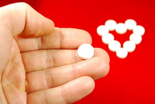 Hypertensive Herzerkrankung – Folgen und Therapie