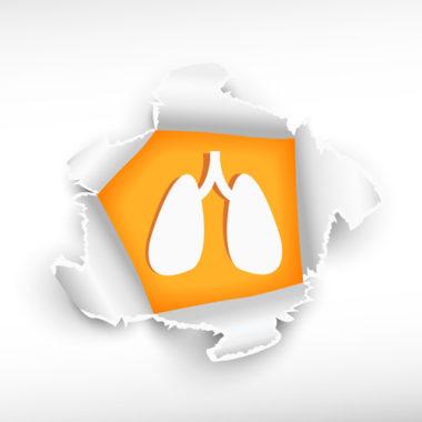 Lungenriss – in welchen Fällen kann es passieren?