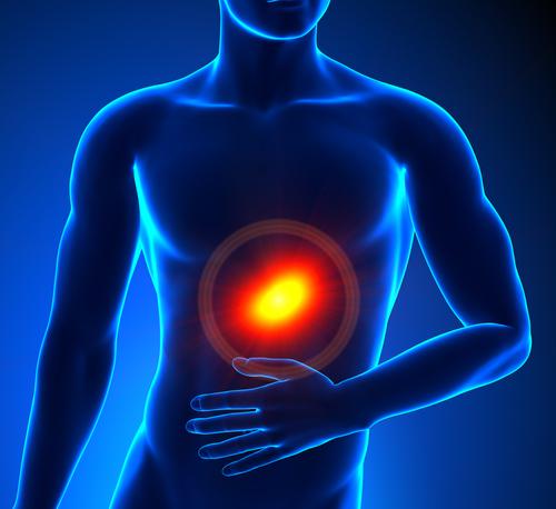 Magenentzündung – Ursachen und Behandlung