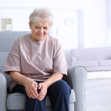 Mukoide Degeneration – therapeutische Maßnahmen