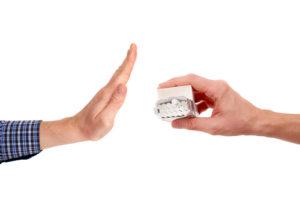 Was ist eine Nikotinkarenz?