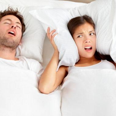 Zungenschrittmacher – kann er bei Schlafapnoe helfen?