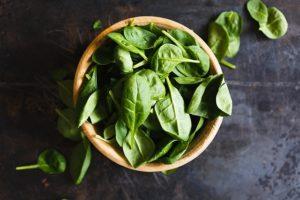 Purinarme Kost und Diät – ist das eine gute Idee?