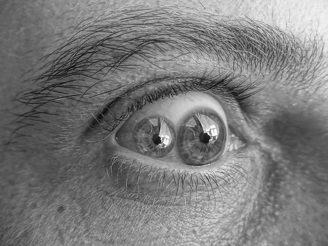 Schwankschwindel – Ursachen und Behandlung