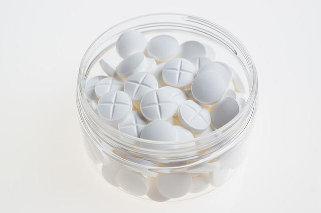 Duphaston – Anwendung, Dosierung und Nebenwirkungen
