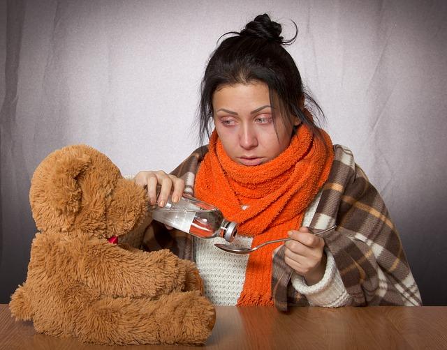 Halswickel – gegen welche Symptome hilfreich?
