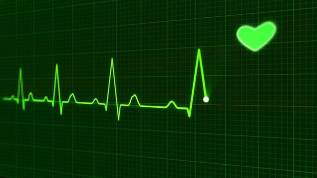 Herzaussetzer – kann das gefährlich sein?