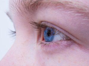Homonyme Hemianopsie – Ursachen, Behandlung und Therapie