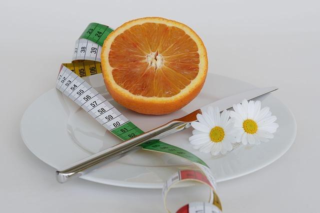Kalorienarme Lebensmittel – können sie sättigen?