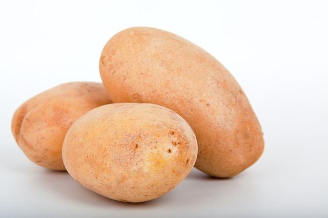 Kartoffelwickel – wann ist eine Anwendung erwünscht?