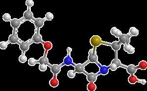 Morbus Reiter – Ursachen, Symptome und Behandlung