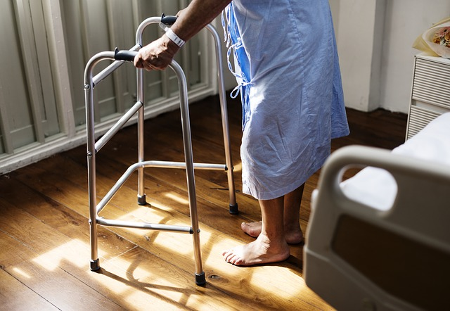 Vaskulitis – Symptome und Diagnostik