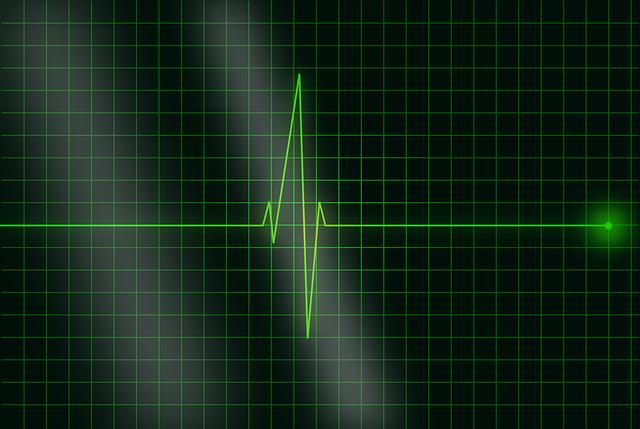 Akutes Koronalsyndrom – Ursachen, Therapie und Behandlung
