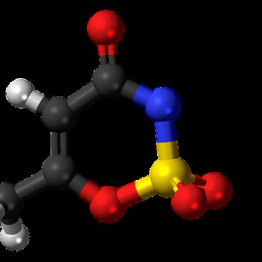 Kaliumsparende Diuretika – wann dürfen sie nicht eingesetzt werden?