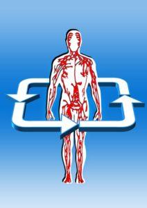 Postthrombotisches Syndrom – Definition, Symptome und Therapie