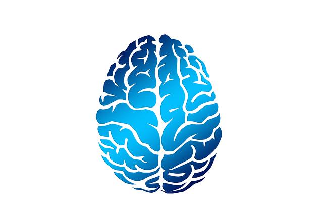 Hirnorganisches Psychosyndrom – Ursachen, Symptome, Therapie und Behandlung