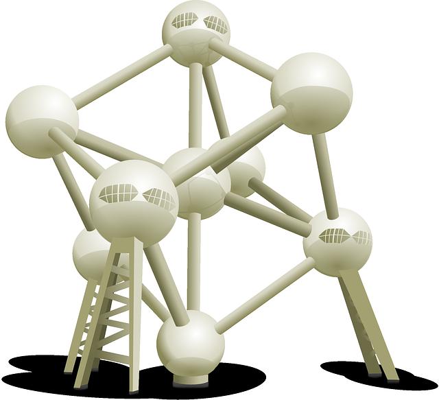 Pyruvatdehydrogenase – Aufbau, Bilanz und Nutzen
