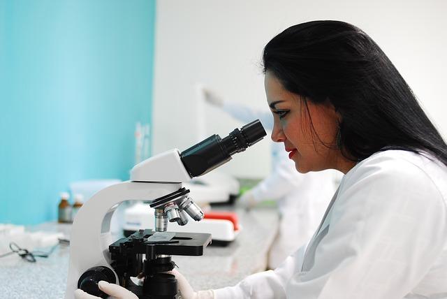 Thyreoglobulin – Bedeutung der Laborwerte und Bestimmen der Ursachen