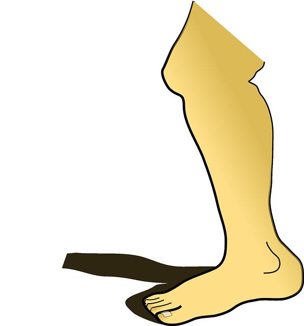 Volkmann Dreieck – Definition, Behandlung und Fraktur Therapie