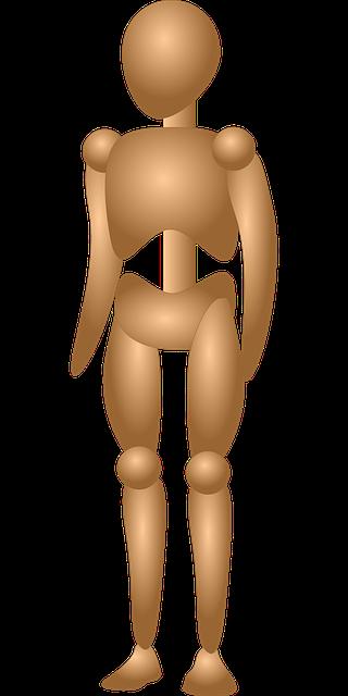 Weber Fraktur – Symptome, Ursachen, Therapie und Behandlung