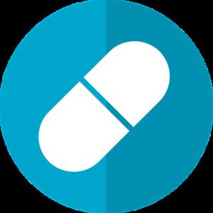 Imatinib – Dosierung, Handelsname und mögliche Nebenwirkungen