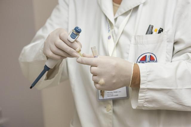 Procalcitonin – Auftreten, Vorkommen und Bewertung