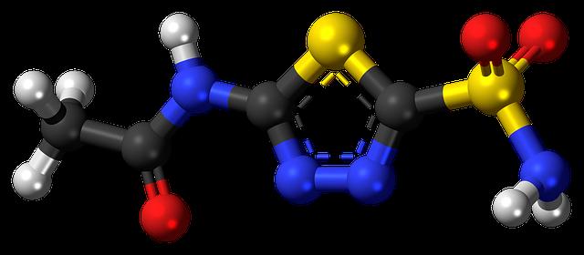 Schleifendiuretika – Definition, Anwendung und Einnahme