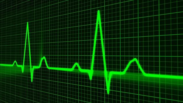 Bigeminus – Ursachen, Diagnostik und Therapie