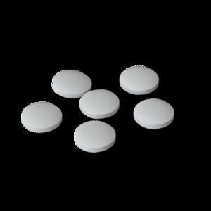 Ergotamin – Definition, Wirkung und Nebenwirkungen