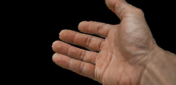 Guyon Loge – Definition, Anatomie und mögliche Erkrankungen
