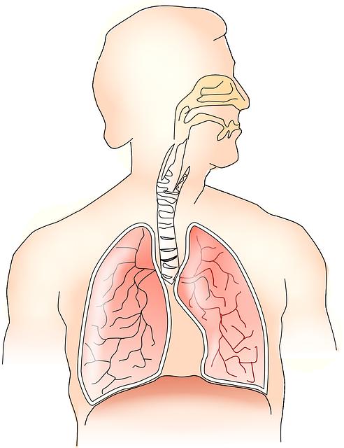 Hyperventilationstetanie – Ursachen, Symptome und Therapie